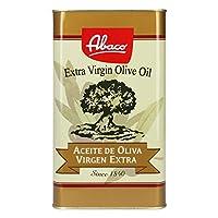 Abaco 佰多力 特级初榨橄榄油3L 健康橄榄油食用油