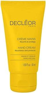 Decleor 滋养护手霜,1.6 液体盎司