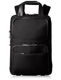 [ACJON] 商务背包 EVL3.0 2WAY 42cm A4 PC・平板电脑收纳 搭配 抽取双面 搭载LED灯 59513