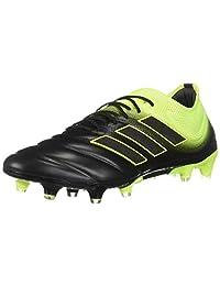 adidas Copa 19.1 FG 足球鞋
