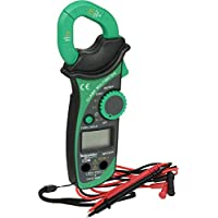 Schneider Electric SC5IMT23214 测量钳 节能 *