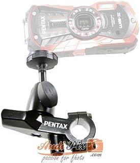 Pentax 50270 阴道通信支架