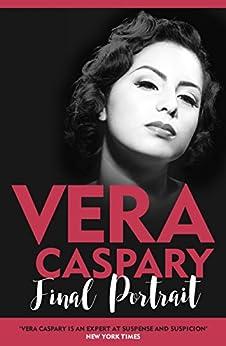 """Final Portrait (English Edition)"",作者:[Caspary, Vera]"