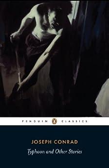 """Typhoon and Other Stories (Penguin Classics) (English Edition)"",作者:[Conrad, Joseph]"