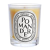 Diptyque Pomander Candle-184.27 克