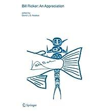 Bill Ricker: An Appreciation