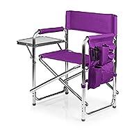 ONIVA - 野餐时间品牌便携式折叠运动椅