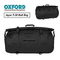 Oxford OL452 Aqua T50