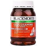 Blackmores 维骨力关节灵180粒/瓶 健康养护 澳洲品牌(包邮包税)