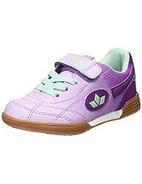 Lico 女童 Bernie Vs 室内鞋