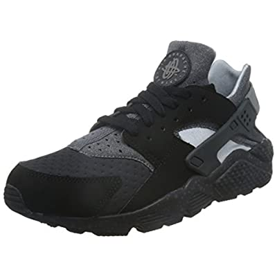 Nike耐克 852628 休闲跑步鞋 亚马逊469元包邮 (领券519-50),京东999元