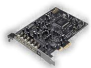 Creative 創新科技 Sound Blaster Audigy FX 聲卡