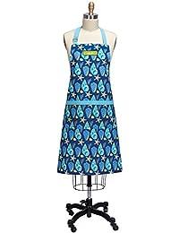 Kay Dee Designs R4071 Saltwater Chef 围裙