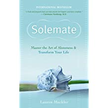 Solemate (English Edition)