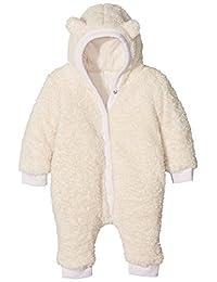 Esprit 儿童婴儿罩衣