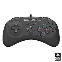 【适用PS4/PS3/PC】战略战士