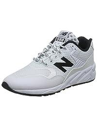 New Balance 男 休闲跑步鞋580系列 MRT580XH-D