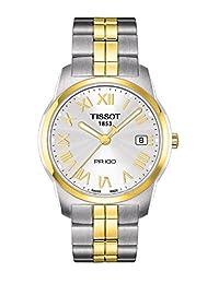 Tissot 天梭 瑞士品牌 男士表带 T049.410.22.033.01