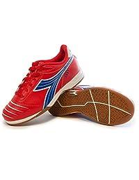 Diadora 儿童 Cattura ID 室内足球鞋