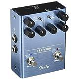 Fender234541000 Tre-Verb