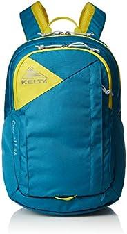 Kelty 双肩包 QUARTZ 容量:26升 A22625520