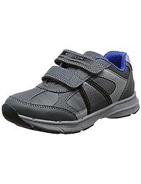 Geox 健乐士 男童 J TOP FLY BOY B休闲运动鞋 J743UB054CE