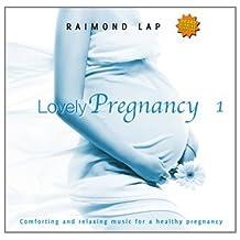 雷蒙•拉普:怀孕音乐宝典(3CD)