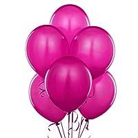 60.96 厘米磁性乳胶气球(优质氦气质量)每包 10 个