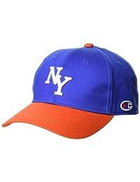 Champion 帽子 6面板 181-0168