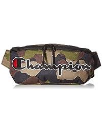 Champion 男式Prime腰包
