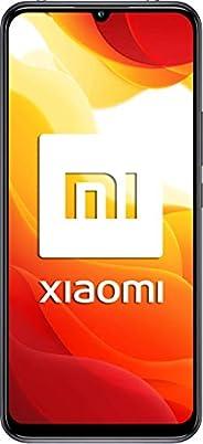 Xiaomi Mi 10 Lite 5G 智能手机6941059642282  64GB 黑色