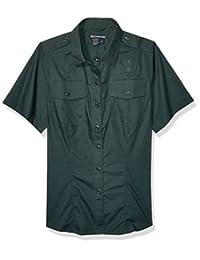 5.11女式 taclite PDU CLASS A 短袖衬衫