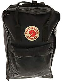 Fjallraven Kanken 17 Canvas Backpack