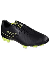 Skechers Performance Reflex FG 男士足球鞋
