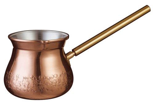 Kalita 卡丽塔 土耳其咖啡壶 300ml 170.36元