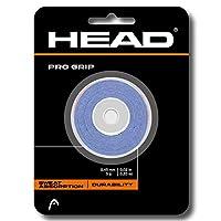 HEAD Pro 握把,藍色