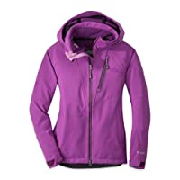 Outdoor Research 滑雪服饰 女式 W'S Trickshot Jacket 95330