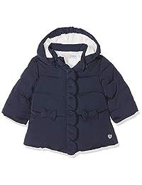Chicco 女童运动夹克