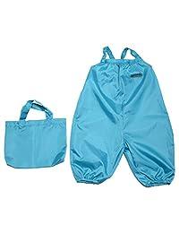 OUTDOOR PRODUCTS 沙滩衣 连体衣 萨克斯 90cm -