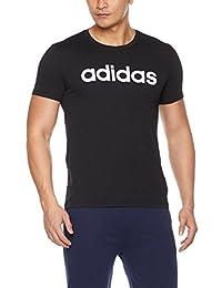 adidas NEO 阿迪达斯运动生活 男式 NEO 短袖上衣 M CE LOGO TEE