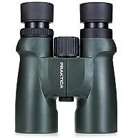 PRAKTICA 10X 42MM 防水双筒望远镜