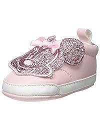 Zippy 女婴 Zapatillas De Minnie Mouse para Recién Nacida 露背拖鞋