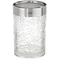 Alfi 活性奶瓶冷卻器水晶丙烯酸纖維
