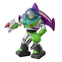 Toy Story Disney Pixar 终极太空骑士