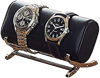 茶谷产业 Elementum 手表支架 黑色 240-461BK
