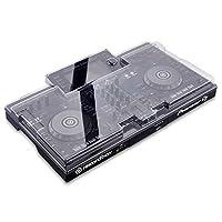 Decksaver DJ 搅拌机盒 (DS-PC-XDJRR)