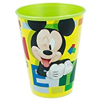 Mickey Mouse 44207 杯子