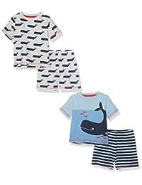 Mothercare 男童短裤