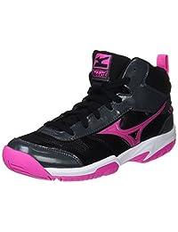 [ 美 ] 篮球鞋新秀 BB4[ 初级 ] ( 当前款式 )