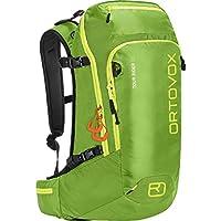 Ortovox 男士巡游骑士 30 背包,马恰绿色,63 x 31 x 16 厘米,30 升